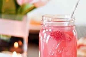 Напиток для похудения в домашних условиях, рецепт эффективного жиросжигателя
